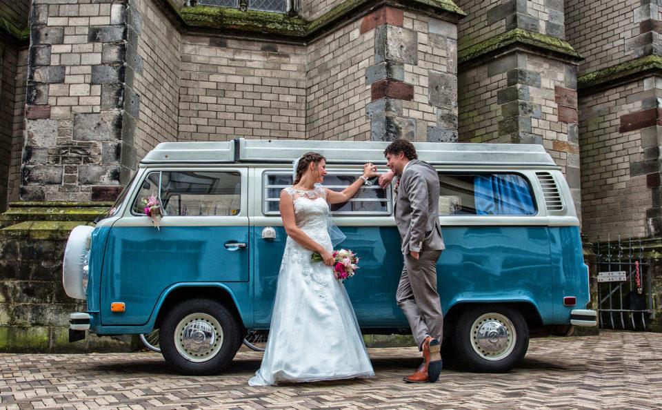 bruiloft-fotograaf-amersfoort-1